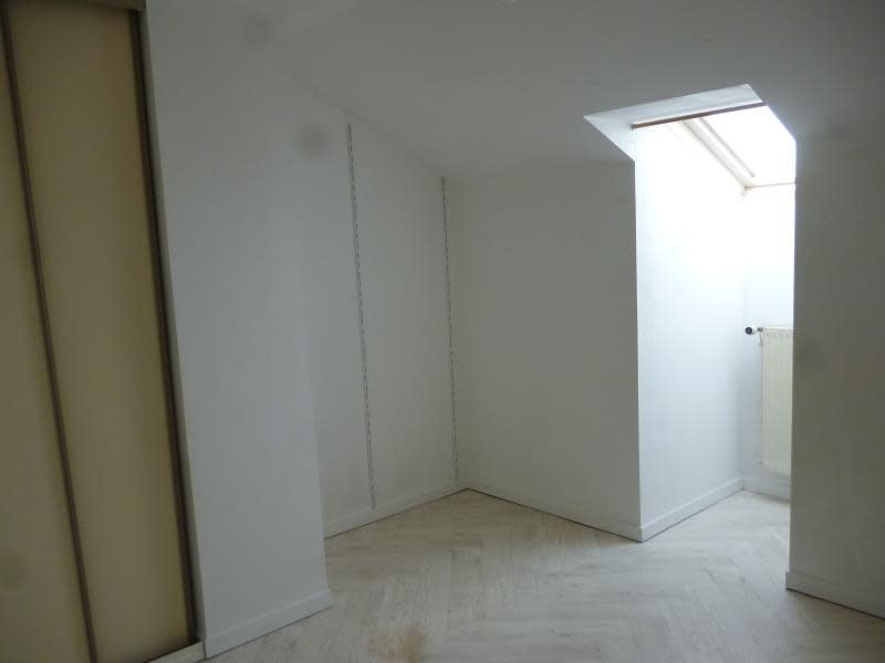 Vente appartement Nantes 209600€ - Photo 5