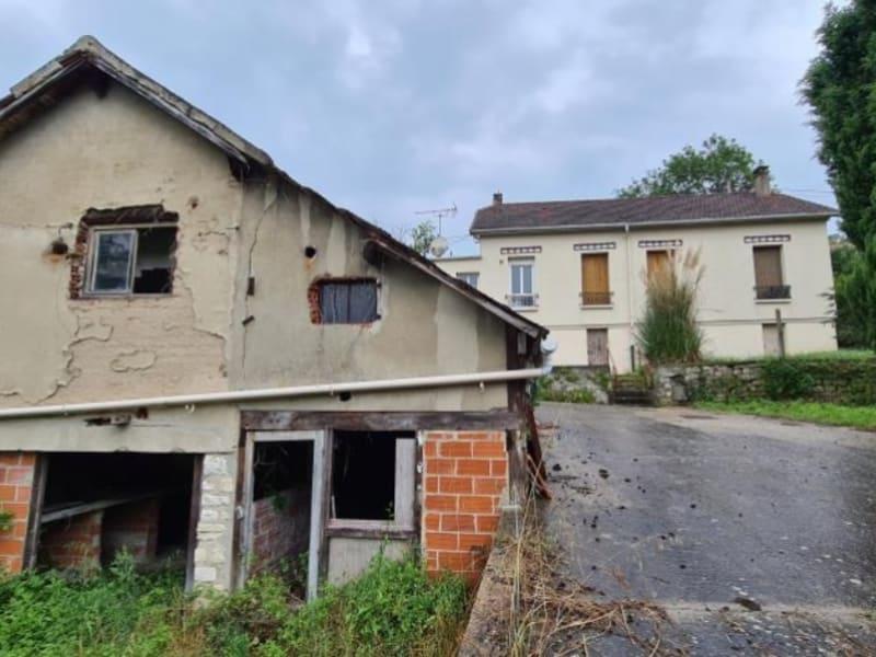 Vente maison / villa Maule 420000€ - Photo 6