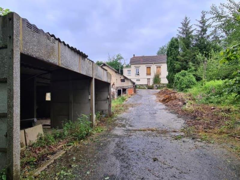 Vente maison / villa Maule 420000€ - Photo 7