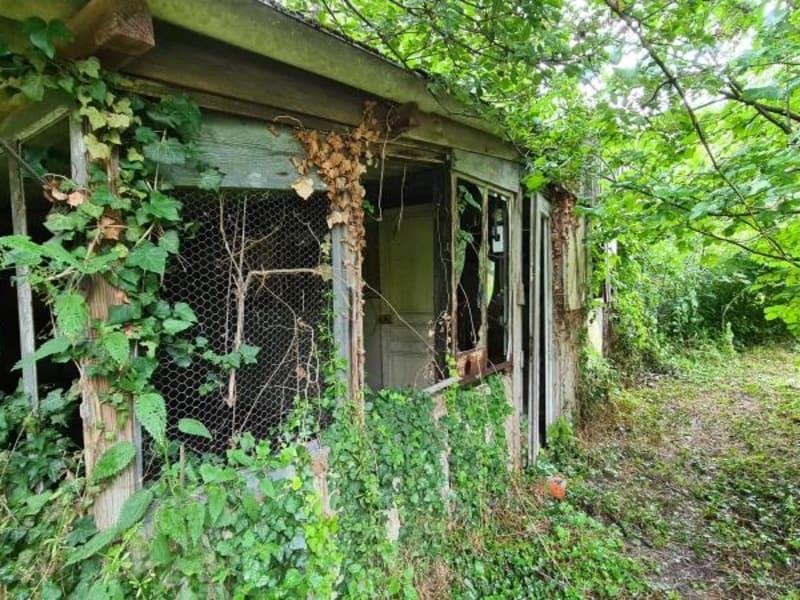 Vente maison / villa Maule 420000€ - Photo 8