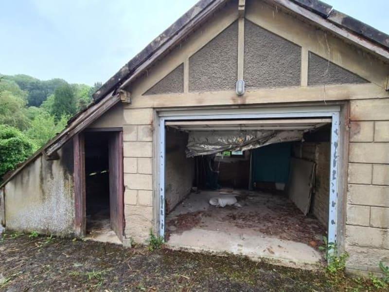 Vente maison / villa Maule 420000€ - Photo 9