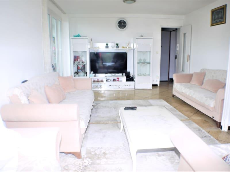 Sale apartment Marseille 9ème 129000€ - Picture 1