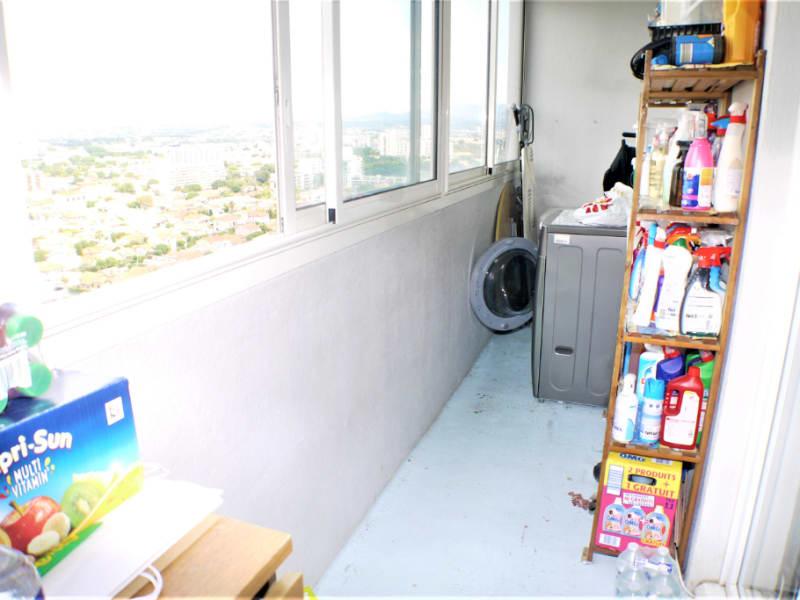 Sale apartment Marseille 9ème 129000€ - Picture 6