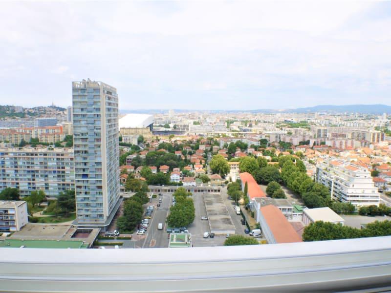 Sale apartment Marseille 9ème 129000€ - Picture 7
