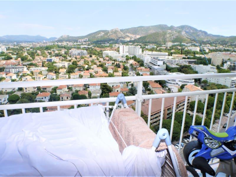 Sale apartment Marseille 9ème 129000€ - Picture 8