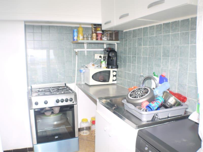 Sale apartment Marseille 9ème 129000€ - Picture 9