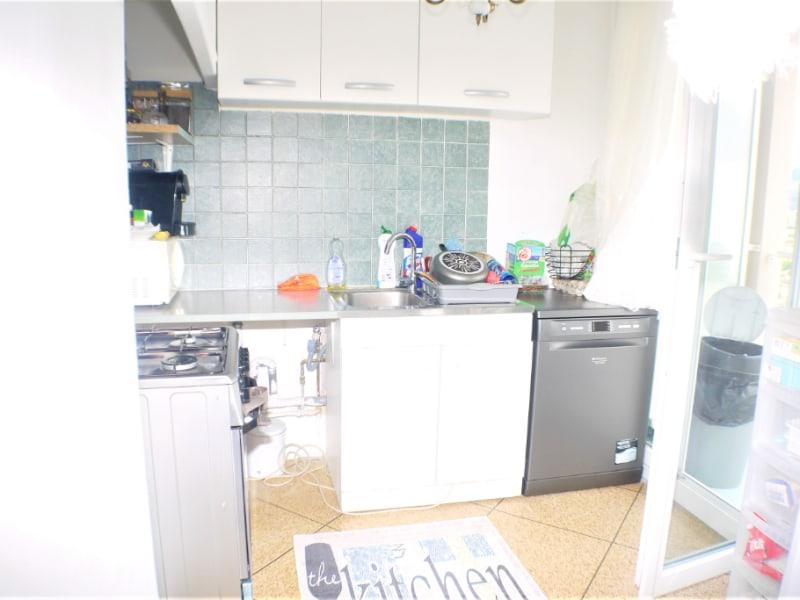 Sale apartment Marseille 9ème 129000€ - Picture 10