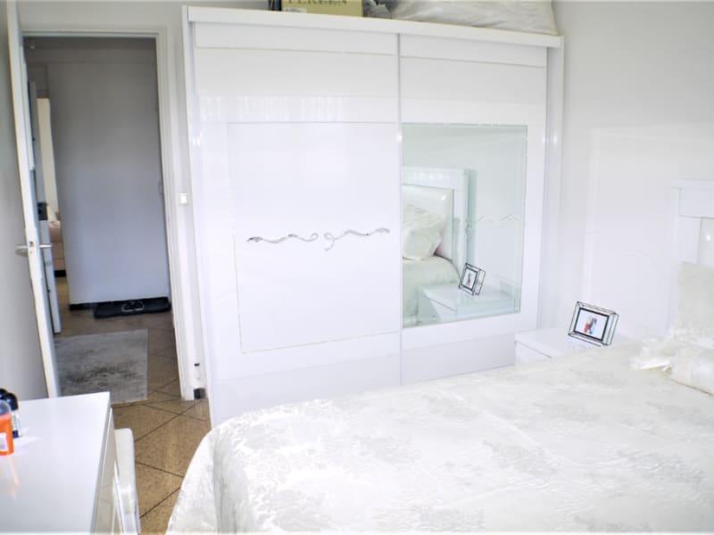 Sale apartment Marseille 9ème 129000€ - Picture 11