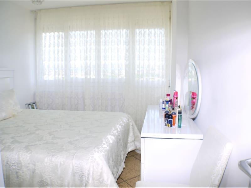 Sale apartment Marseille 9ème 129000€ - Picture 12