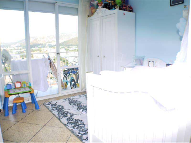 Sale apartment Marseille 9ème 129000€ - Picture 13