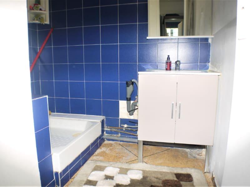 Sale apartment Marseille 9ème 129000€ - Picture 14