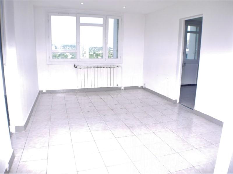 Sale apartment Marseille 10ème 155000€ - Picture 1
