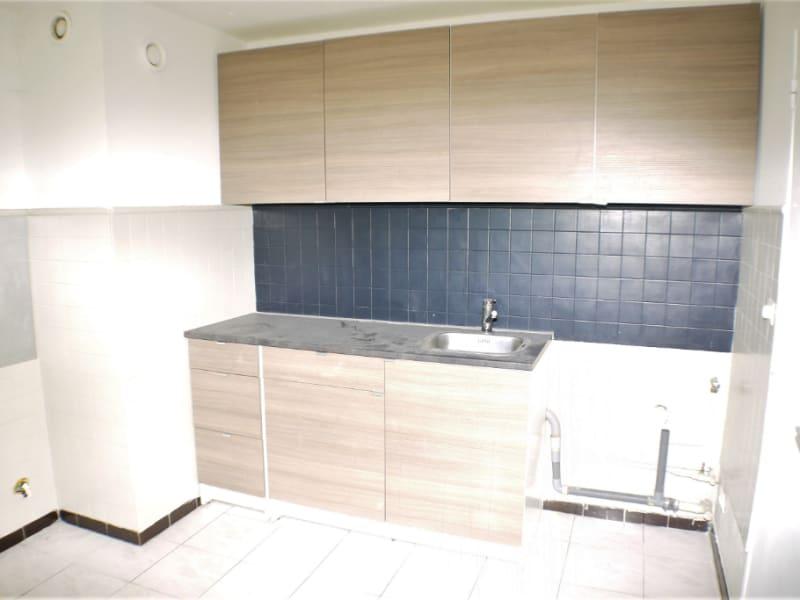 Sale apartment Marseille 10ème 155000€ - Picture 3