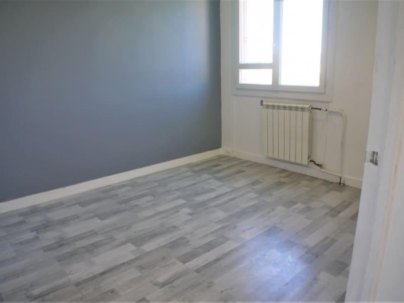Sale apartment Marseille 10ème 155000€ - Picture 4