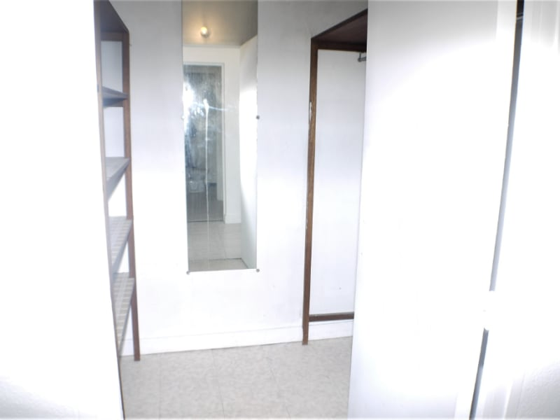 Sale apartment Marseille 10ème 155000€ - Picture 6