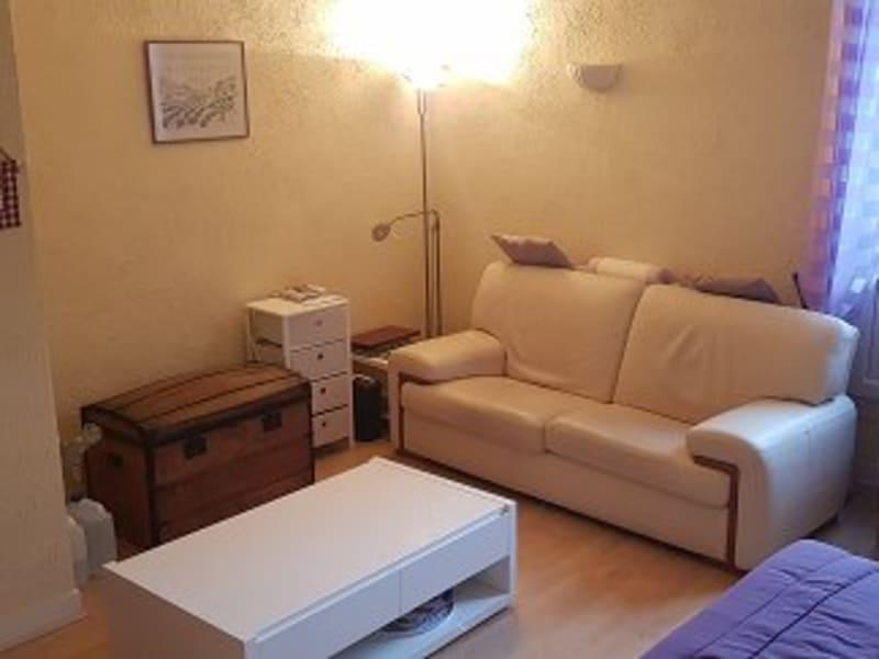 Verkauf wohnung Dieppe 148000€ - Fotografie 3
