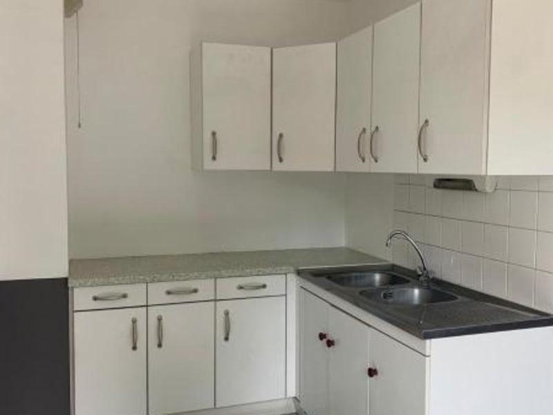 Rental apartment Saint-omer 645€ CC - Picture 2