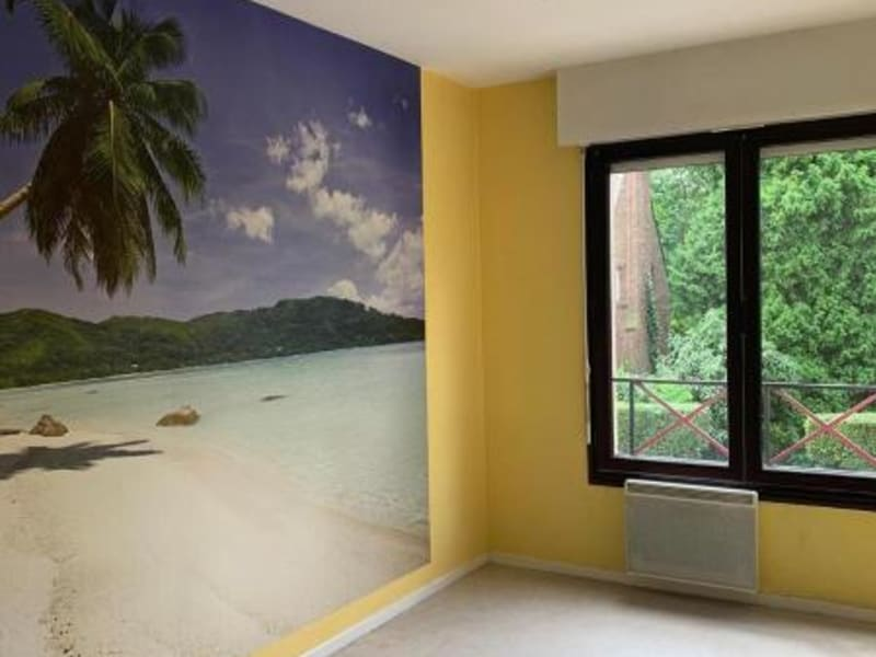 Rental apartment Saint-omer 645€ CC - Picture 3