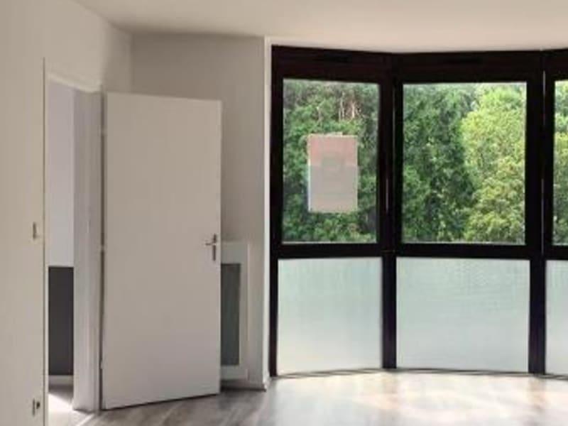 Rental apartment Saint-omer 645€ CC - Picture 4