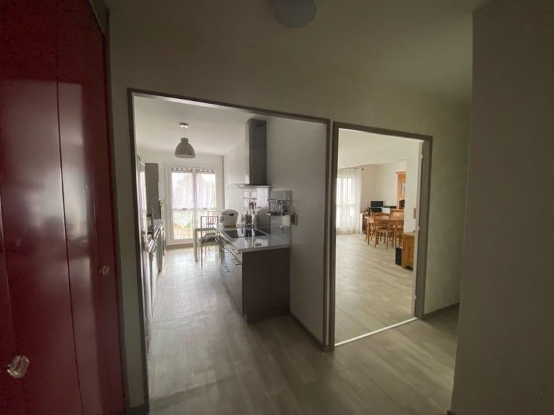 Sale apartment Les ulis 165000€ - Picture 6