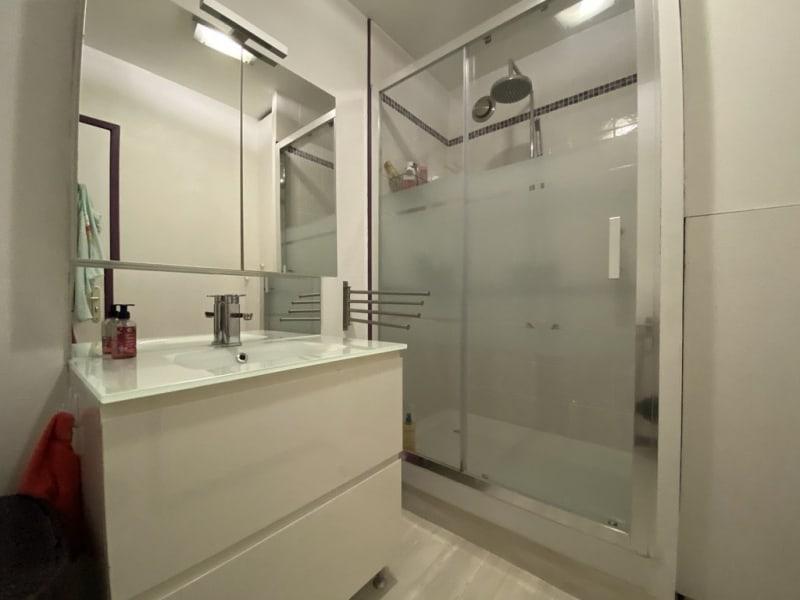 Sale apartment Les ulis 165000€ - Picture 9