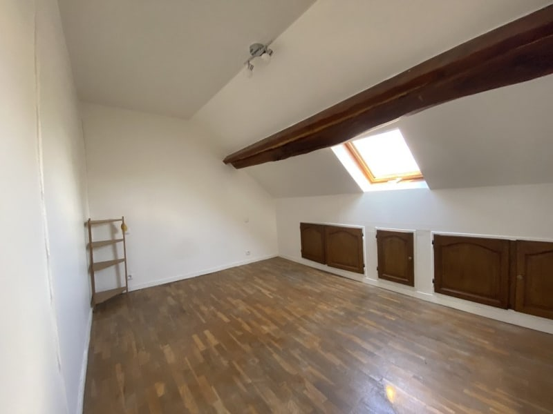 Sale apartment Limours 160000€ - Picture 6