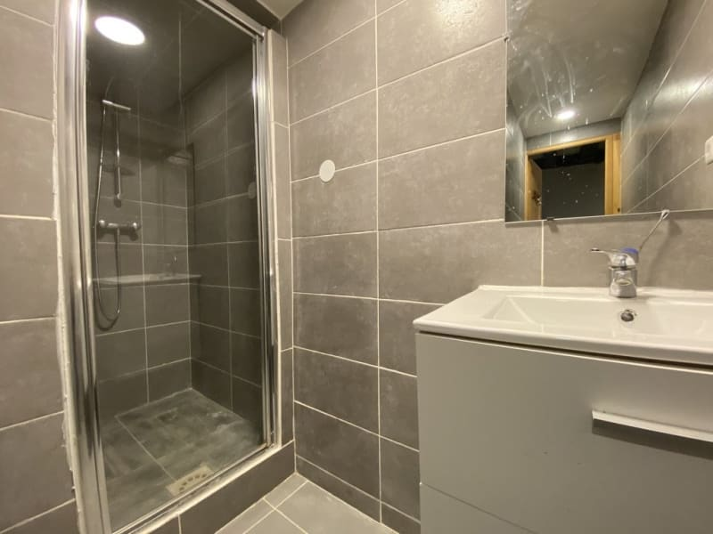 Sale apartment Limours 160000€ - Picture 8