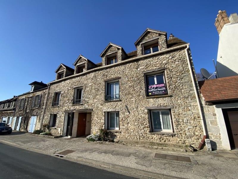 Vente appartement Fontenay les briis 99000€ - Photo 2