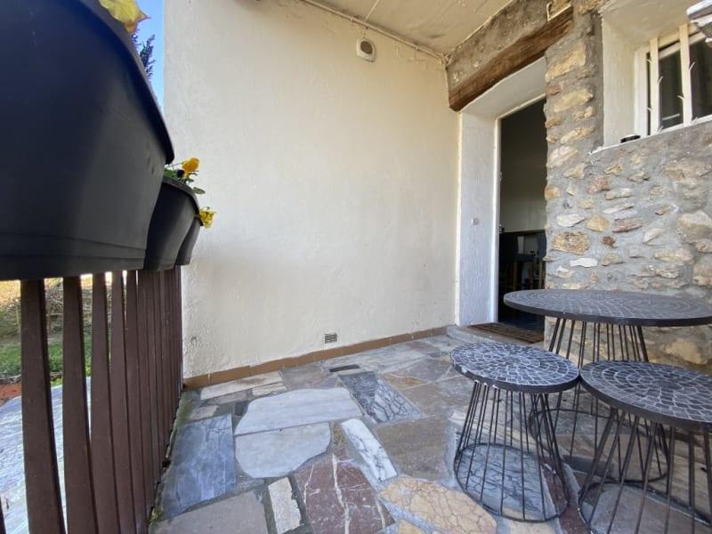 Vente appartement Fontenay les briis 99000€ - Photo 9