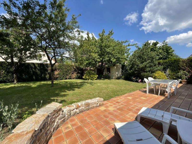 Vente maison / villa Limours 450000€ - Photo 16