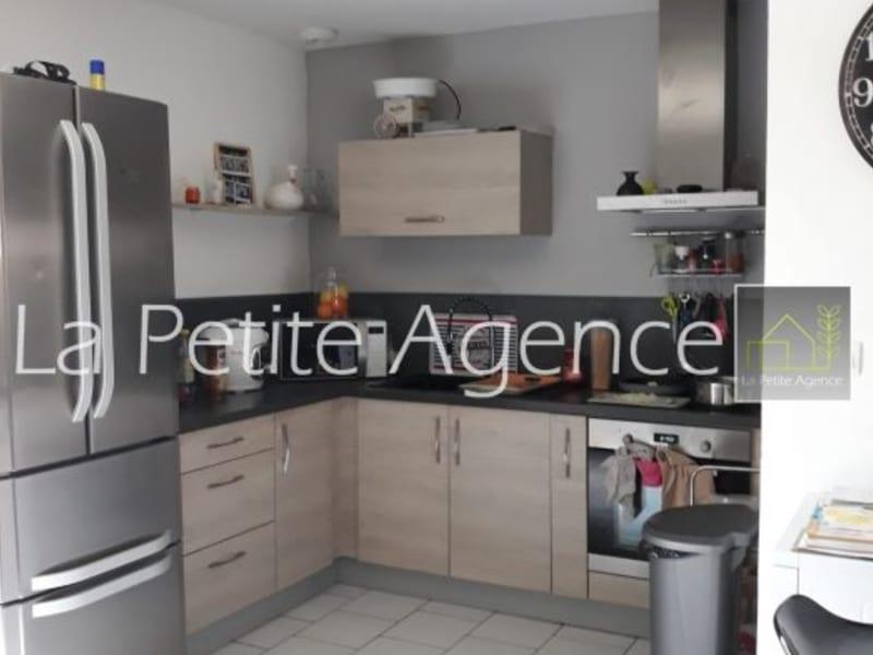 Sale house / villa Carvin 229900€ - Picture 3