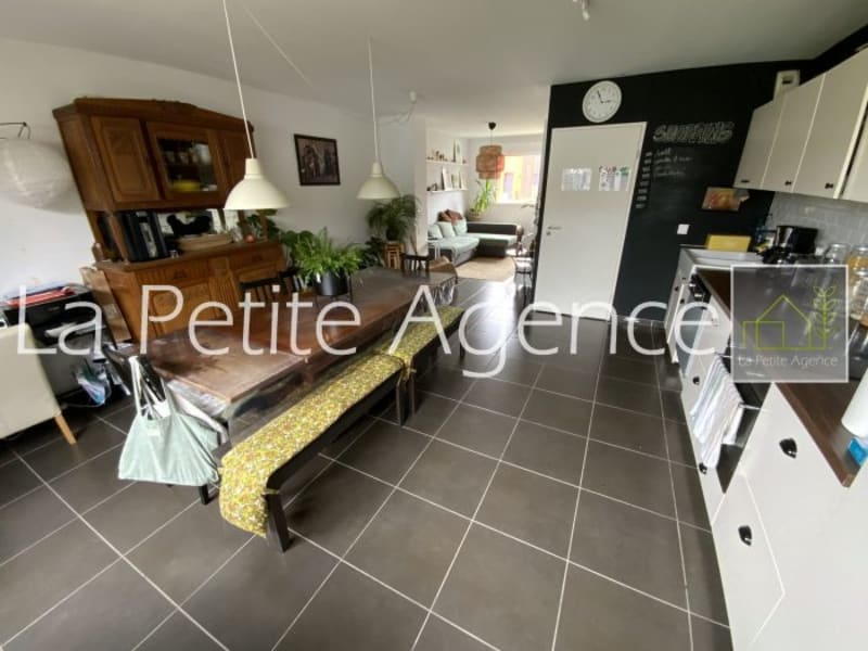 Vente maison / villa Seclin 279900€ - Photo 2