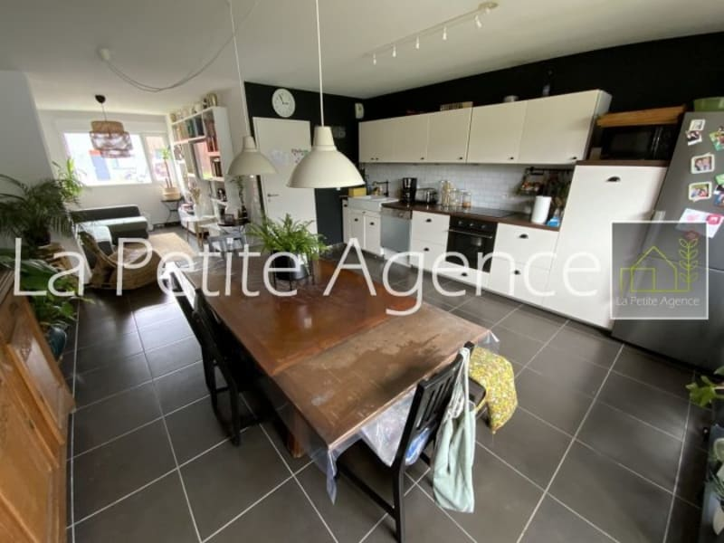 Vente maison / villa Seclin 279900€ - Photo 3
