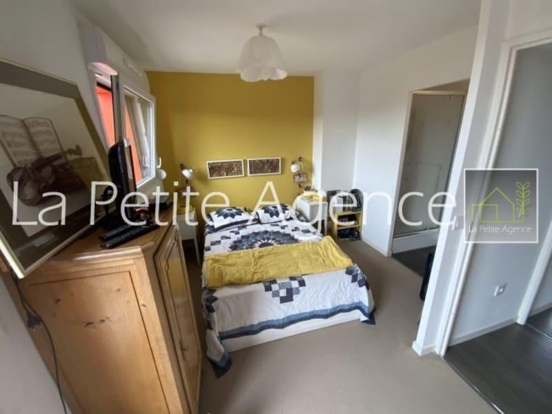 Vente maison / villa Seclin 279900€ - Photo 4