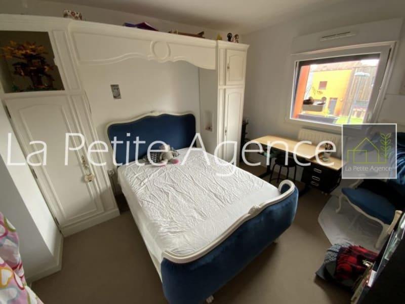 Vente maison / villa Seclin 279900€ - Photo 5