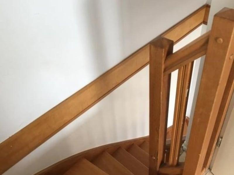 Rental apartment Conflans ste honorine 904,66€ CC - Picture 4