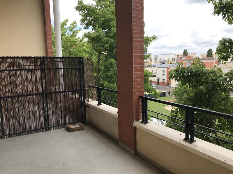 Rental apartment Conflans ste honorine 904,66€ CC - Picture 7