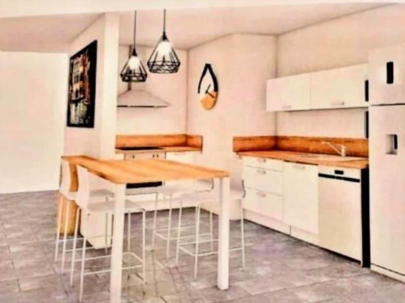 Vente maison / villa Couzeix 345000€ - Photo 2