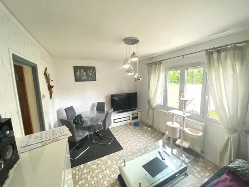 Sale house / villa Chambly 190000€ - Picture 1