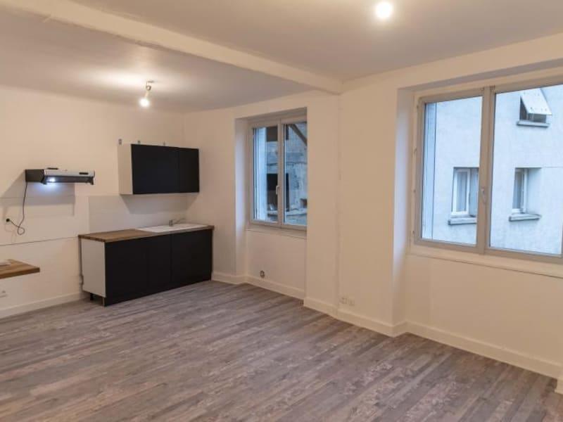 Location appartement Cerdon 585€ CC - Photo 1