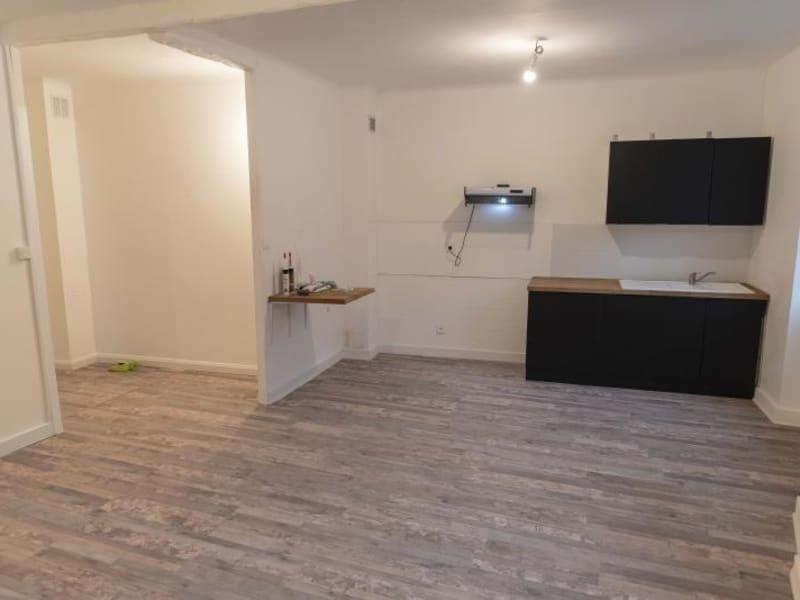 Location appartement Cerdon 585€ CC - Photo 2