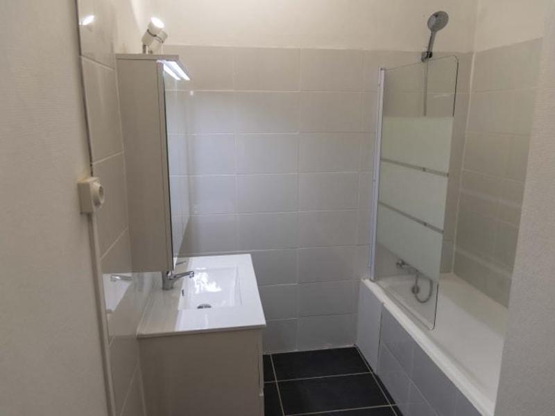 Location appartement Cerdon 585€ CC - Photo 4