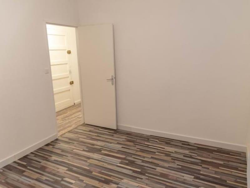 Location appartement Cerdon 585€ CC - Photo 6