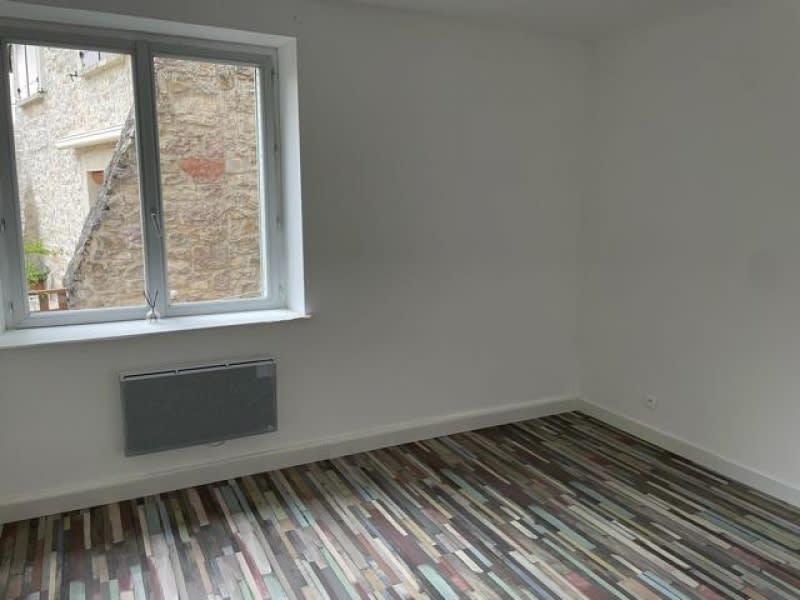Location appartement Cerdon 585€ CC - Photo 7