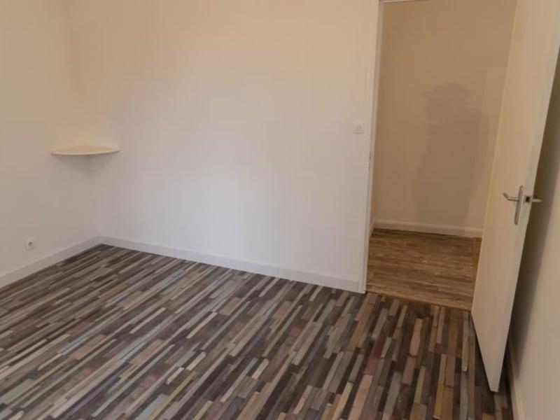 Location appartement Cerdon 585€ CC - Photo 8