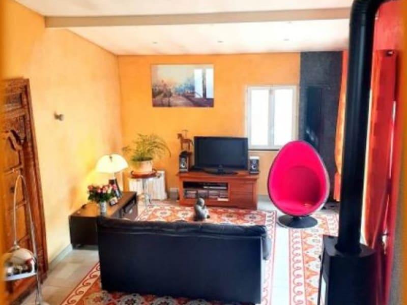Sale house / villa Les pavillons sous bois 487000€ - Picture 5