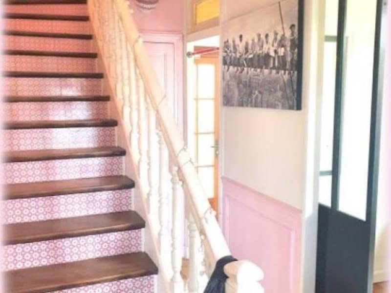Sale house / villa Les pavillons sous bois 487000€ - Picture 9