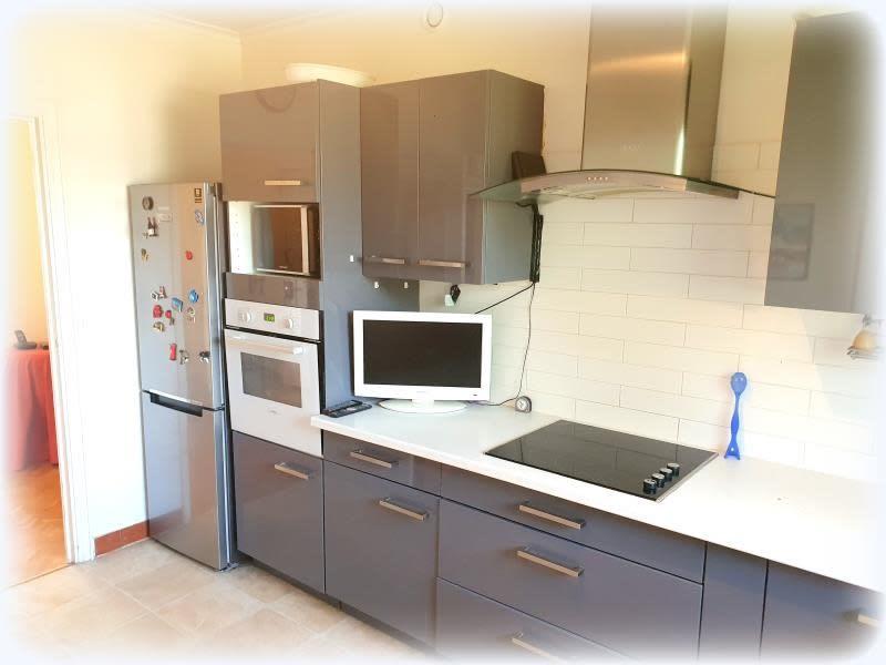 Sale apartment Le raincy 504000€ - Picture 7