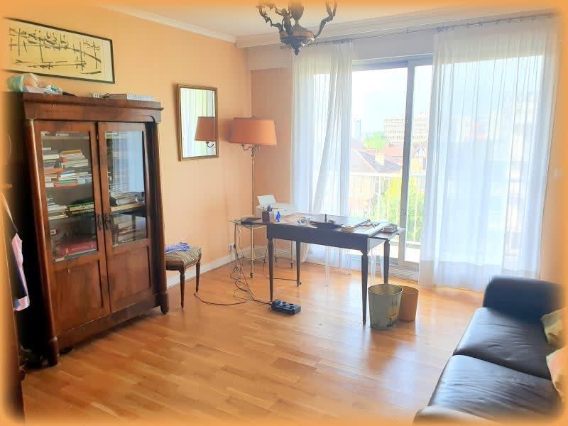 Sale apartment Le raincy 504000€ - Picture 8