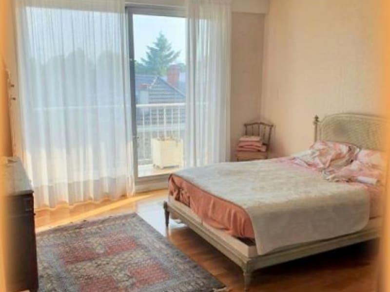 Vente appartement Le raincy 504000€ - Photo 9